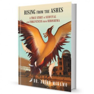 Rising-From-The-Ashes_book-dummy